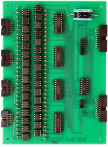 32 channel Digital expansion card